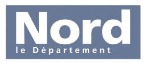 Logo CG Nord