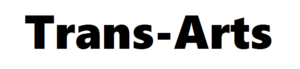 Logo asso Trans Art